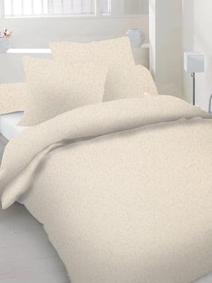 Комплект постельного белья (евро) | 5423852