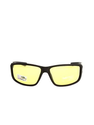 Очки солнцезащитные | 5425443