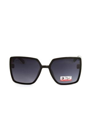 Очки солнцезащитные | 5425456