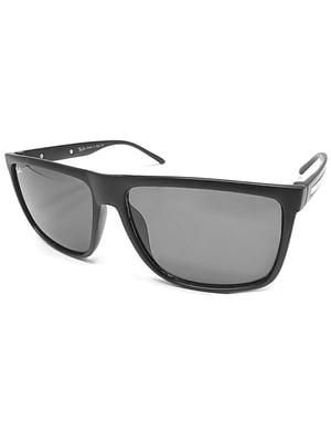 Очки солнцезащитные   5425596