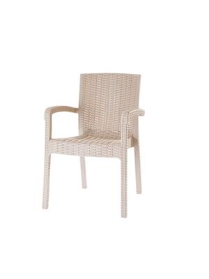 Крісло (87х57х50 см) | 5424462