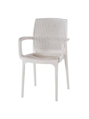 Крісло (87.5х58х48 см) | 5424463