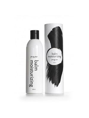 Бальзам «Увлажнение для сухих волос» (300 мл)   5426070