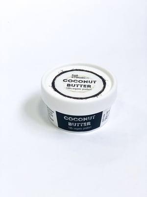 Масло кокосовое органическое (50 мл) | 5426136