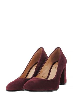 Туфли | 5422049