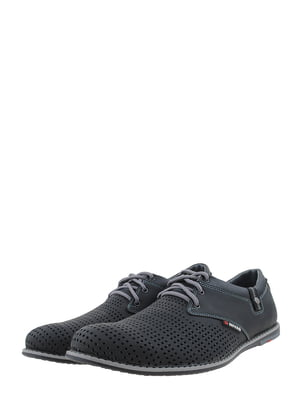 Туфли черные | 5425160