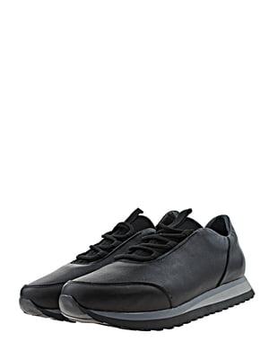 Кросівки чорні | 5427171