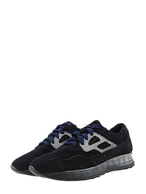 Кросівки сині | 5427178