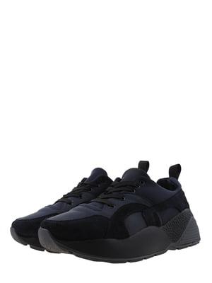 Кросівки сині | 5427181