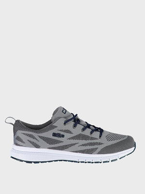 кросівки | 5264354