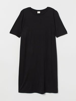 Сукня чорна   5428652