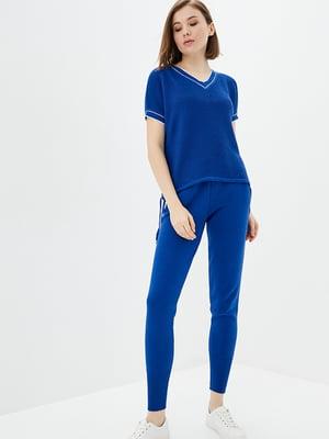 Костюм: джемпер і штани | 5430336