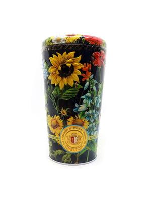 Чай черный Chelton Vase Of Field Flowers 150 г | 5407525