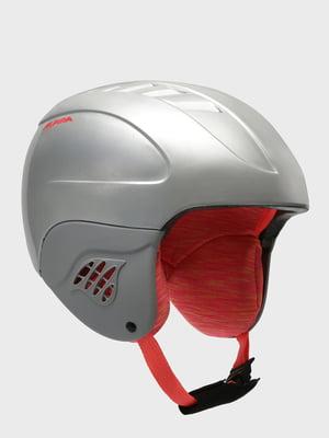 Шлем горнолыжный   5259228