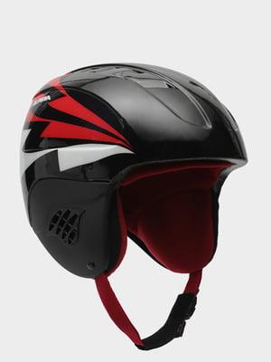 Шлем горнолыжный   5259229