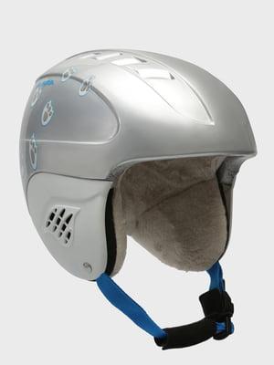 Шлем горнолыжный | 5259241