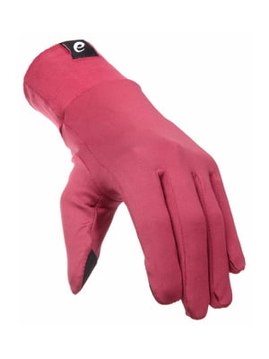 Перчатки розовые | 5259677