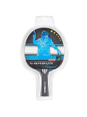 Ракетка для настільного тенісу | 5260689