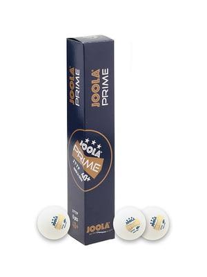 Набір кульок для настільного тенісу | 5260731
