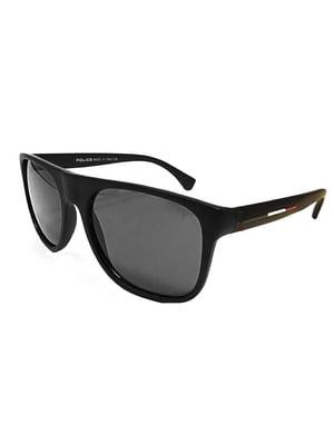 Очки солнцезащитные   5431099
