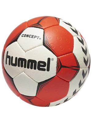 М'яч | 5421586