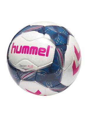 М'яч | 5421668