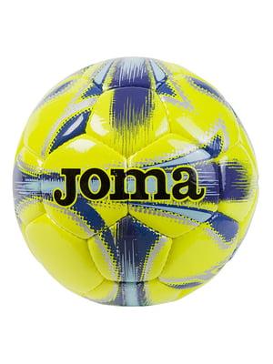 М'яч | 5433355