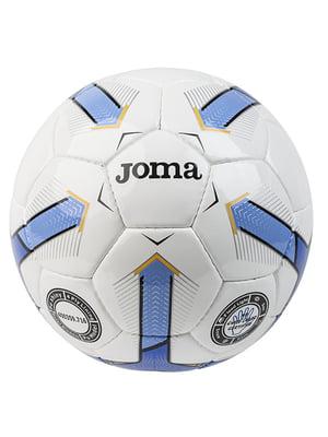 М'яч | 5433360