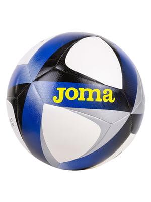М'яч | 5433361