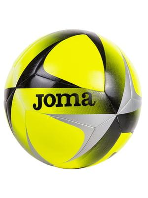 М'яч | 5433362