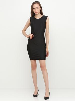 Сукня чорна | 5433903