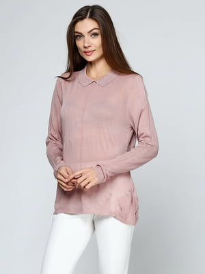 Джемпер рожевий | 5433969