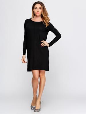 Сукня чорна | 5433978