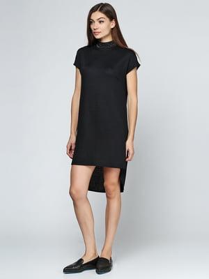 Сукня чорна | 5433981