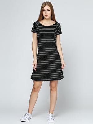 Сукня чорна | 5434020