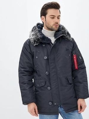 Куртка серая   5434046