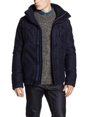 Куртка | 5434814