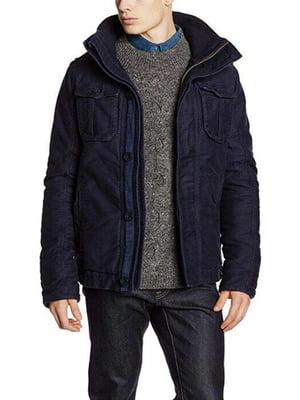 Куртка | 5434817