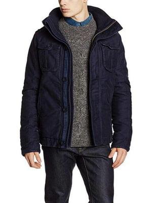 Куртка | 5434818