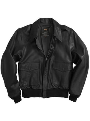 Куртка черная | 5434412