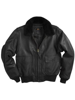 Куртка черная | 5434425