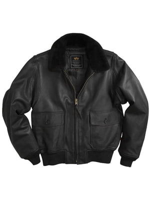 Куртка черная | 5434427