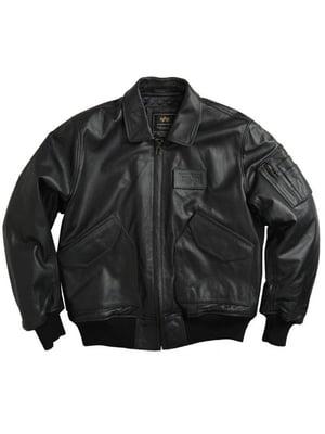 Куртка черная | 5434449