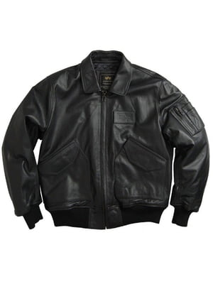 Куртка черная | 5434455