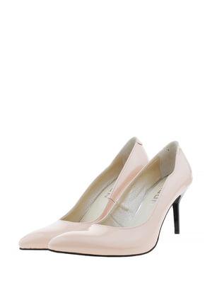 Туфлі рожевого кольору | 5436359