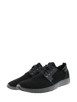 Туфли черные | 5436363
