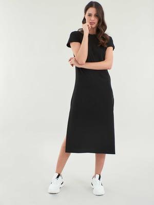 Сукня чорна | 5436642