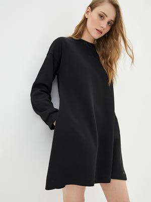 Сукня чорна | 5436784