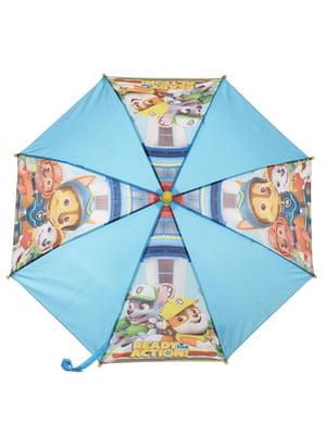 Зонт | 5438901