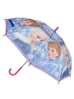 Зонт | 5438904
